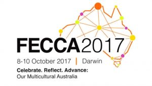 e245fa4cba0e How can classroom teachers who work with newly arrived immigrants and  refugees support them settling in multicultural  multifaith Australia with  our codes ...